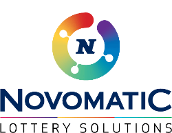 NOVOMATIC Lottery Solutions GmbH