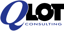 QLot Consulting AB