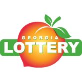 Georgia Lottery Corporation logo