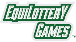 EquiLottery Games