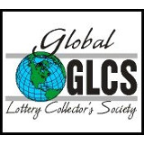 The Global Lottery Collectors Society