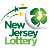 New Jersey Division of State Lottery logo