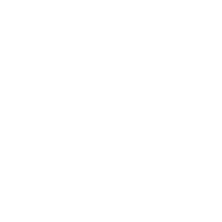 Western Canada Lottery Corporation | NASPL Members